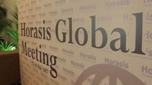 Speaking at the Horasis Global Meeting March 28-31, 2020, Cascais, Portugal @ Palacio Hotel, Estoril Congress Centre,
