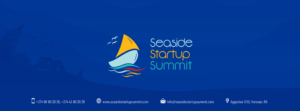 Speaking at Seaside Startup Summit 2019, Sevan Armenia @ Sevan, Armenia