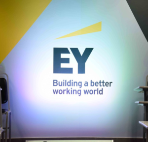 Speaking at EY Long Island PWN Event - March 23, 2020 @ EY Office in Long Island
