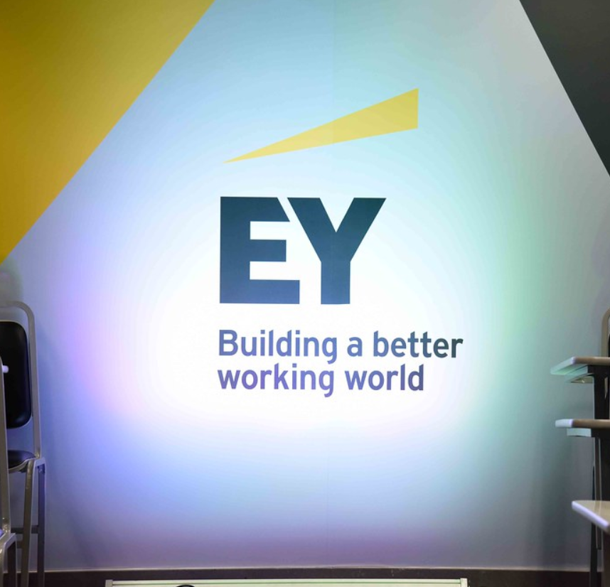 Speaking at EY Long Island PWN Event – January 14, 2021